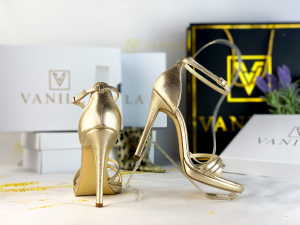 36 Sandale Christine Piele Neteda Promo2