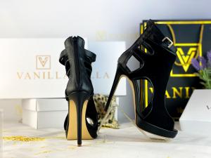 37   Sandale Ariana Promo [0]