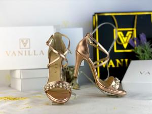 37   Sandale Aura Cristale  Promo [0]