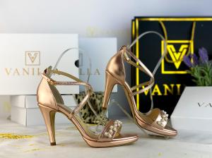 37   Sandale Aura Cristale  Promo [1]