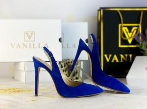 39 Stiletto Diana Piele Intoarsa Promo1