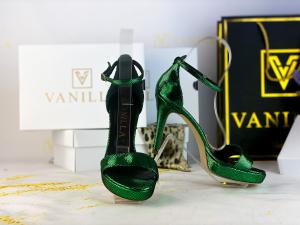 38   Sandale Ankara Reptilis Promo0
