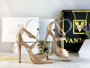 38 Sandale Berna Barete Late  Promo [1]