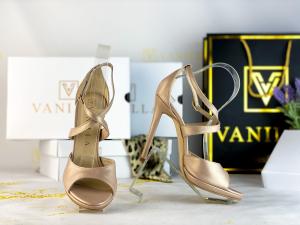 38 Sandale Berna Barete Late  Promo [0]