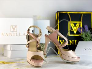 38 Sandale Berna Duo  Toc Mic Promo0
