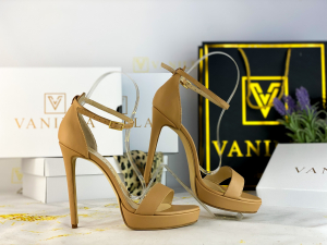 40 Sandale Ankara Piele Neteda  Promo1