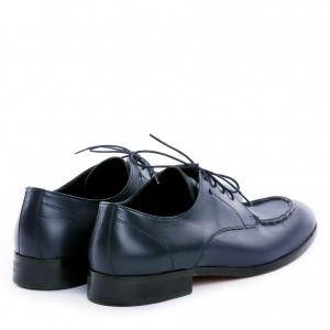 Pantofi  Clark2