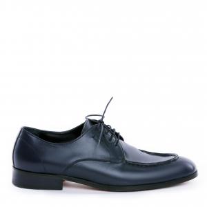 Pantofi  Clark1