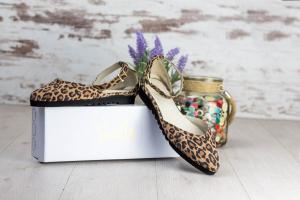 39   Balerini Ramona Leopard Promo [2]