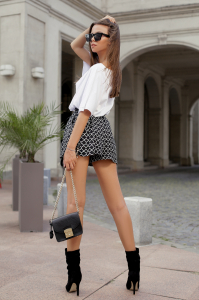 Bluza Nuria White2