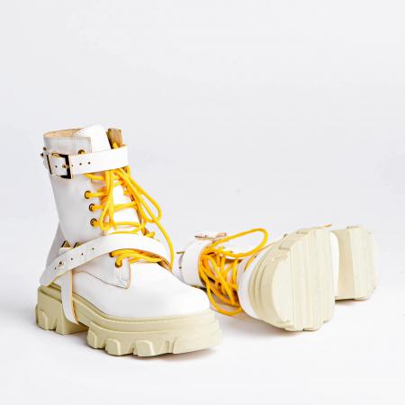 Bocanci Berta Yellow Edition [6]
