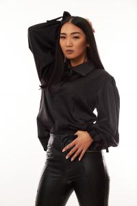 Camasa Victoria Black [3]