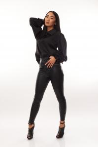 Camasa Victoria Black [2]