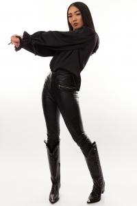 Camasa Victoria Black [4]