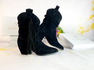 Ciocate Lituania  Black0