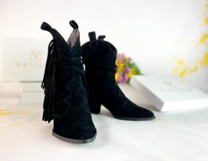 Ciocate Lituania  Black2