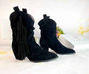 Ciocate Lituania  Black1