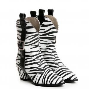 Ciocate Zebra0