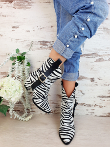 Ciocate Zebra7