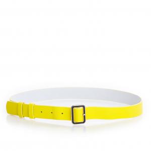 Curea Alissa Bright Yellow0
