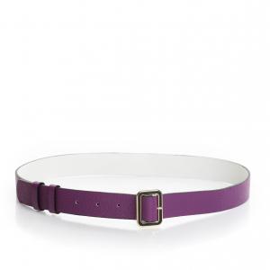 Curea Alissa Purple Passion0