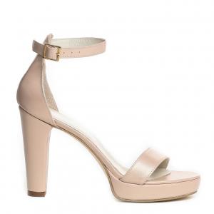 Sandale Ankara Toc Gros [1]