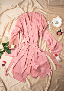 Halat Iasmine Pink1