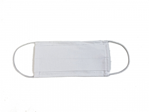 Masca din bumbac 100% - reutilizabila1