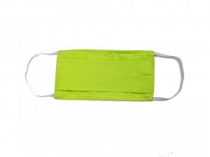 Masca din bumbac 100% - reutilizabila2
