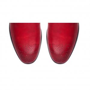 Pantofi Augustin [3]