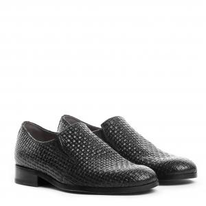 Pantofi Bono0