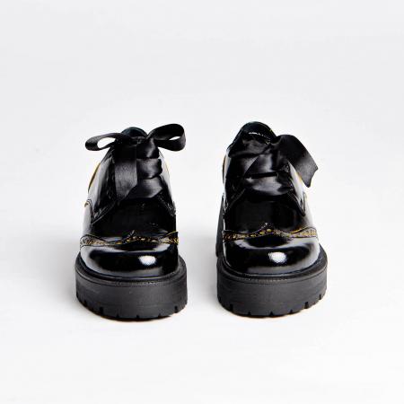 Pantofi Casual Chloe1