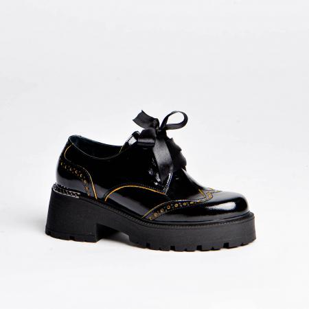Pantofi Casual Chloe2