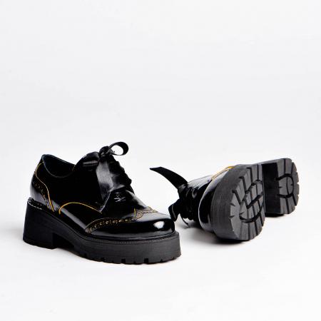 Pantofi Casual Chloe5