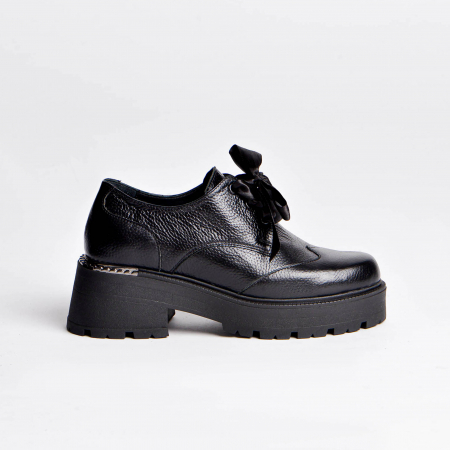 Pantofi Casual Esra3