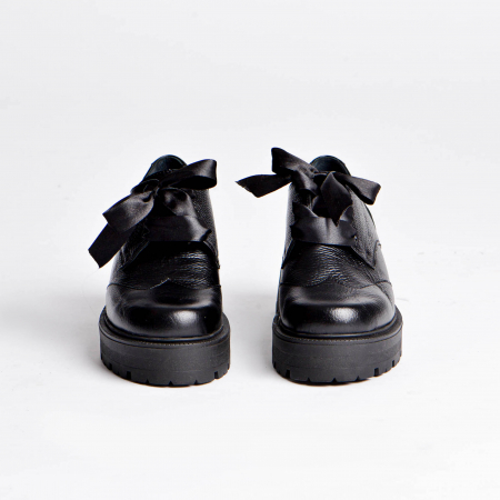 Pantofi Casual Esra1