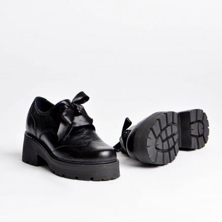 Pantofi Casual Esra4