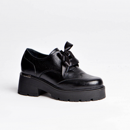 Pantofi Casual Esra6