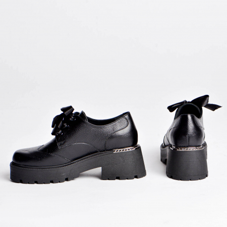 Pantofi Casual Esra7