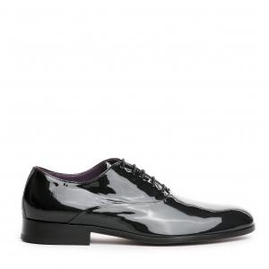 Pantofi Edison [1]