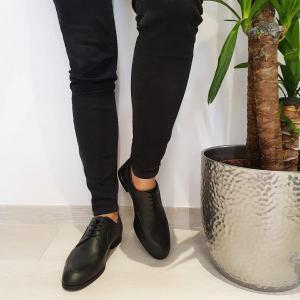 Pantofi Office  Monaco1