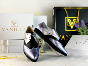 36   Pantofi Oxford Sidef Promo [0]