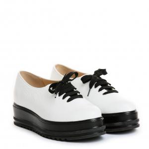 Pantofi casual Tereza [0]