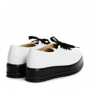 Pantofi casual Tereza [2]