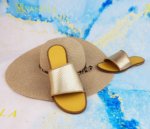 Papuci Armenia Talpa Joasa [1]