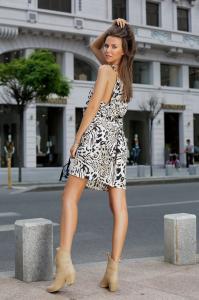 Rochie Aniela [2]