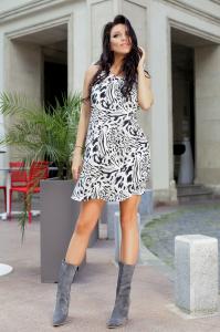 Rochie Clara1