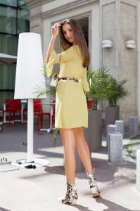 Rochie Flavia2