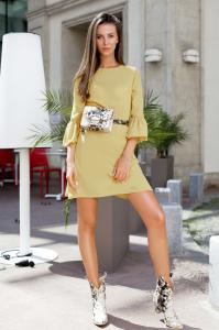 Rochie Flavia1