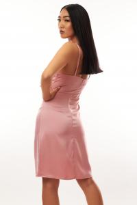 Rochie Malina Pink1